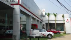Đại lý ủy quyền phân phối xe ô tô Mitsubishi tại miền bắc – Mitsubishi Hanoi Auto