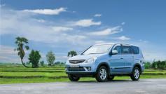 Mitsubishi Motors Việt Nam kéo dài chương trình chăm sóc khách hàng Zinger