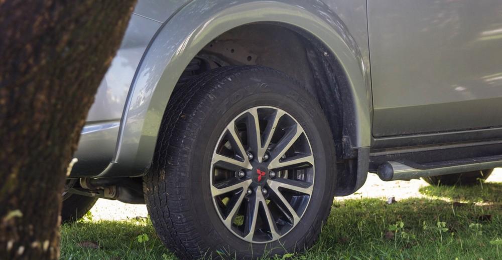 5 bộ phận hay hỏng nhất trên ôtô