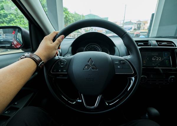 6 Bí quyết lái xe tiết kiệm nhiên liệu tối ưu