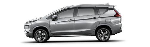 Giá xe Mitsubishi - Xpander